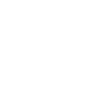 Küstenkind Anker Maritim Meer Hafen Geschenk