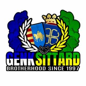 Confrérie depuis 1997 - Sittard & Genk