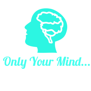 Kopf/Intelligenz