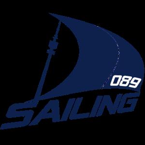 Sailing089 - Navy