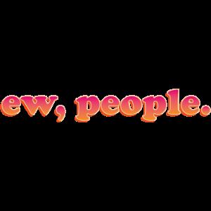 ew Leute