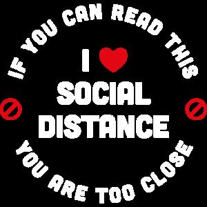 wenn du das lesen kannst
