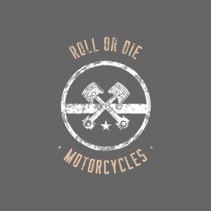 roll or die