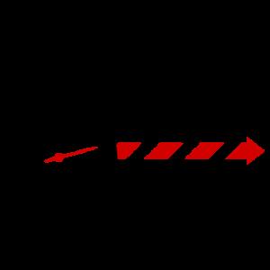 Motorsport Stoppuhr