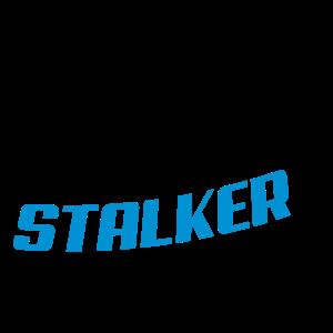 100 stalker2