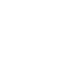 Kemence Instrument