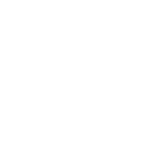 Hunting is Boaring