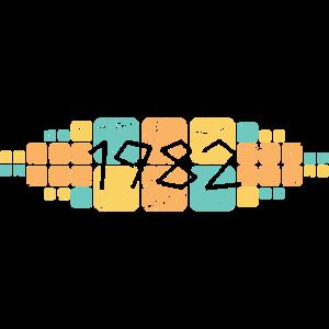 Jahrgang geboren 1982