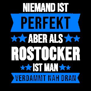 Rostock Rostocker Mecklenburg Vorpommern Geschenk