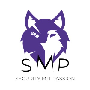 SMP Wolves Merchandise