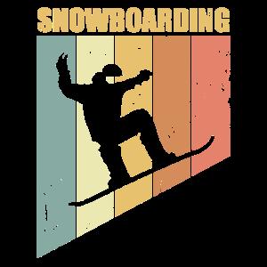 Snowboarding Snowboarding Snowboarding