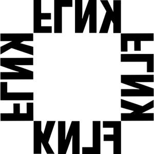 FLNKquadrat2