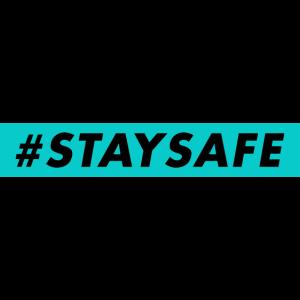 #staystafe, Corona, Zusammenhalt, Gemeinschaft