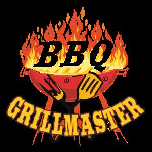 Grillmaster BBQ Grillen