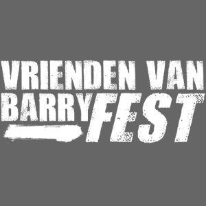 Vrienden van Barry Fest