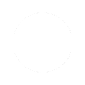 Qualitaet Elektriker