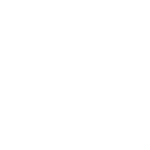 Hollywood Stars USA Fame Cool