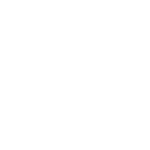 Onkel 2021 Loading - Werdender Onkel Überraschung