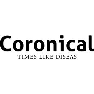 Coronical • Times Like Deseas