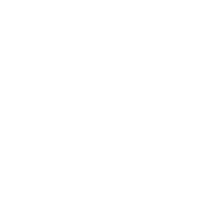 Make Grilling Great...