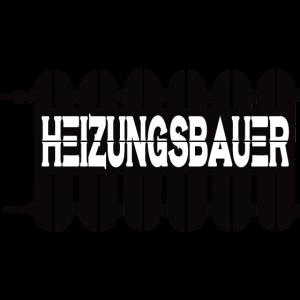 Heizungsbauer T-Shirt