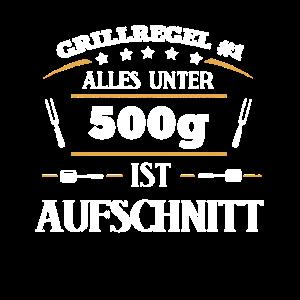 Grillen Grillspruch Grillgeschenk Grillmeister