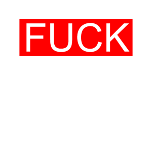 Fuck The Virus