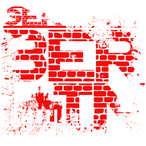 Berlin Grafik