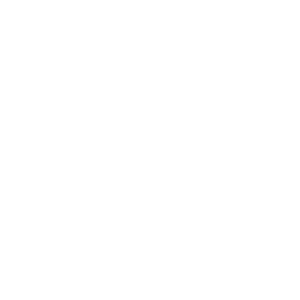 Magnetfischen Angeln Fischen Schatzsuche Magneter