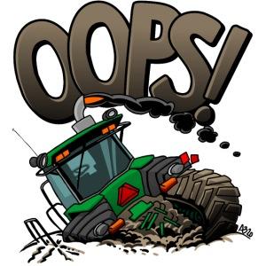 0921 JD stuck oops
