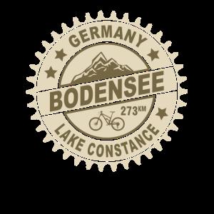 Bodensee bikers MTB