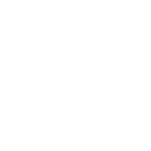 Schwarze Katze Silhouette Geschenk Geschenkidee
