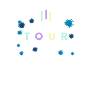 Corona Welt Tournee 2020