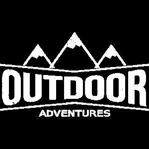 Outdoor Abenteuer