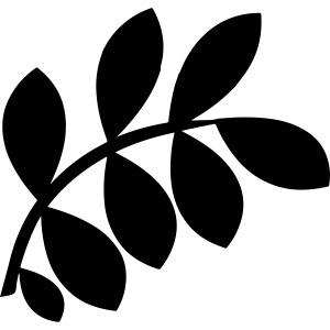 International Peace Bureau IPB Logo Variante 3
