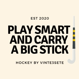 20200406 Hockey stick and text