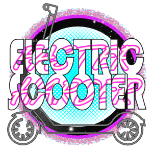 Electricscooter Faster Harder Escooter
