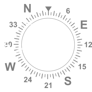 helicopter illustration symbol