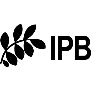 IPB version 3 black