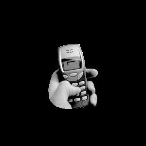 Mobile Meme Schlange 1999 Kinder