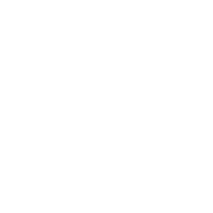 Chillen Grillen Bierchen Killen