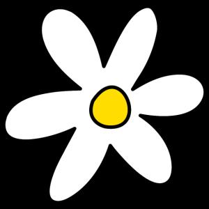 Blütenkraft