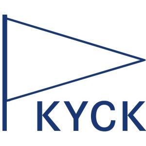 KYCK - element