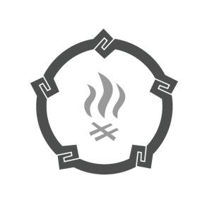 HKPT logotuote