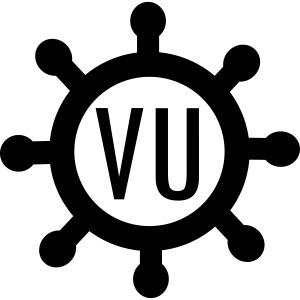 CRONA VU CIRCLE