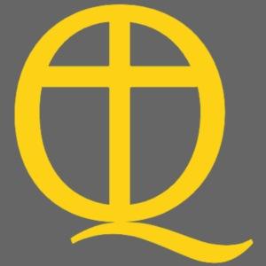QC Gul