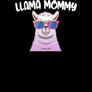 Lama Mama Lama