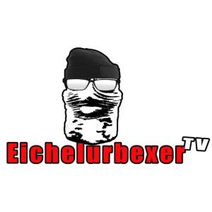 Urbexer tv