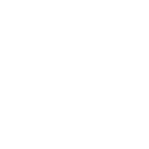 sex drugs and basketball distressed grunge vector