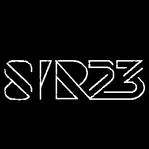 Sir23